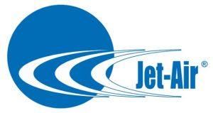jet air aircons